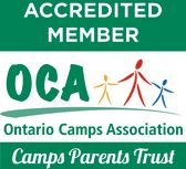 Ontario Camp Association Compliant | Eagle Crest Outdoor Centre | Sundridge, Ontario